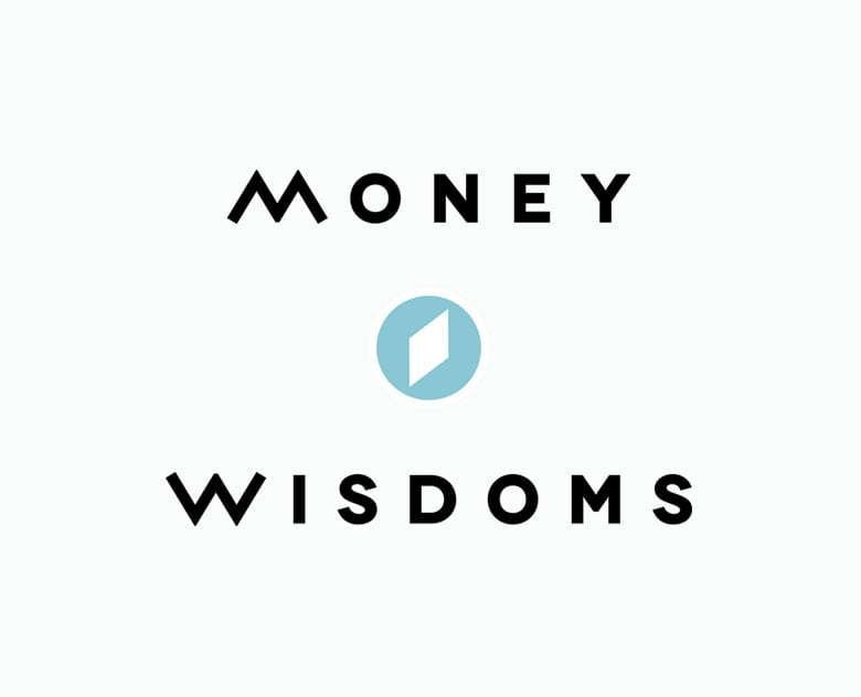 Logo_MoneyWisdoms